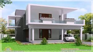 Simple Square House Design Simple House Design 100 Square Meter Lot Gif Maker