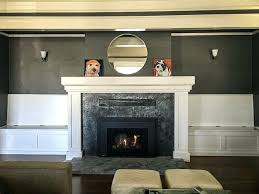 soap stone fireplace get ideas for your own soapstone fireplace or just admire the beauty of