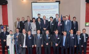 trade investment social security and solidarity the focal points of the 16th eu china civil society round table european economic and social committee