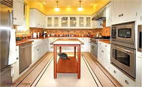 Southern Living Kitchen Designs Kitchen Commercial Design Living 103 Hzmeshow