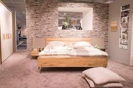 Schlafzimmer Matratzen Möbel Brucker