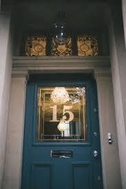 front door photographyFront door makeover with Valspar  Painted front doors Valspar