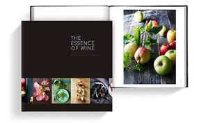 Cookbook Format Template Make Your Own Cookbook Recipe Book See Templates Blurb