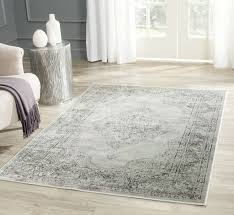 best 9x12 rug 9x12 area rugs clearance coffee tables 8x10 ikea 13 quantiply
