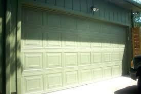 garage door repair columbus garage door repair columbus indiana