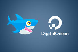 Hilary Schneider and Warren Adelman joins DigitalOcean Board of Directors -  Cloud7 News