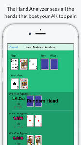 Texas Holdem Poker Odds Calculator Calculate Chances To Win