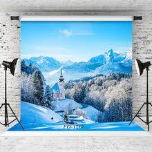 <b>Mountain</b> Backdrop reviews – Online shopping and reviews for ...
