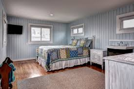 cottage bedroom design. Cottage Style Bedroom Ideas Images And Photos Objects Hit Interiors Design U