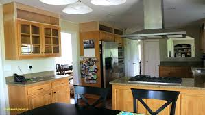 add cabinets to existing kitchen medium size of small cabinets above existing kitchen cabinets should you