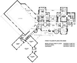61 best sketches & plans images on pinterest sketches, house Italian House Designs Plans floorplans homes of the rich, march 13, 2009, french mega manor, italian house designs plans