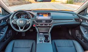 2018 honda accord lx. brilliant accord 2018 honda accord interior photo for honda accord lx
