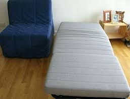 ikea chair bed. Plain Chair Charming Ideas Chair Bed Sleeper Ikea Coryc Intended