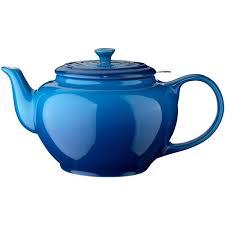 Купить <b>Чайники</b> цвет: серый в интернет-магазине М.Видео ...