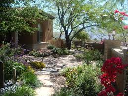 Small Picture Landscape Design Problems and Solutions Landscaping Network