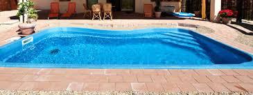 pool splash. Pools, Monticello, MN Pool Splash