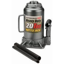 image_19776.jpg 20 Ton Hydraulic Bottle Jack