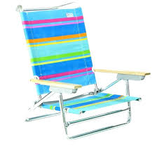 baby equipment and beach als outdoor chairs furniture australia
