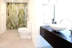 Bathroom Redo Enchanting Redo Bathroom Floor R Redo Bathroom Floor Cost Nephosco