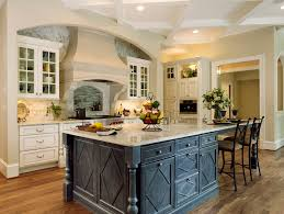 faux wall paintingfaux wall painting kitchen traditional with gray painted wood