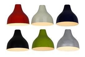 metal shade pendant lighting. marvelous pendant light shades retro metal lampshade coolie ceiling lamp shade lighting l