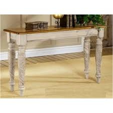 Antique white sofa table Decorated 4508883 Hillsdale Furniture Wilshire Antique White Living Room Sofa Table Home Living Furniture 4508883 Hillsdale Furniture Wilshire Antique White Sofa Table