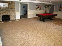 brown carpet floor. Simply Seamless Carpet Tiles Ideas Brown Floor