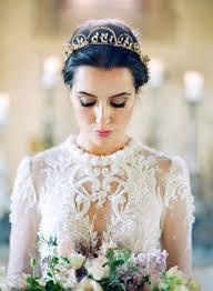 clic wedding makeup looks