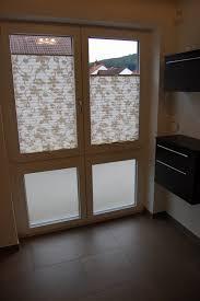 Bodentiefe Fenster Sichtschutz Einzigartig 19 Schön Sichtschutz Für