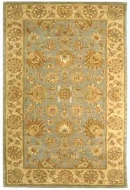 safavieh heritage rug heritage blue beige area rug safavieh handmade heritage rug safavieh heritage black red
