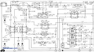 mazda rx2 wiring diagram wiring library 1980 mazda rx 7 wiring schematics top engine fuse diagram u2022 mazda b2600i 4x4 starter
