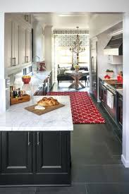 kitchen mats target. Comfort Kitchen Mats Anti Fatigue Mat Elegant Also Cushioned For Contemporary Decoration Target I