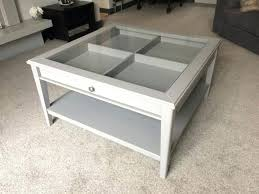 liatorp coffee table home grey coffee table staggering furniture charming for storage gray brown 1