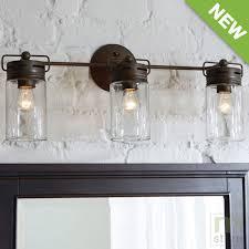 allen roth bathroom vanity. bathroom lighting:best allen roth vanity lights style home design fancy with e