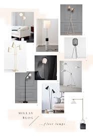 Ikea Cyprus Lighting Current Favorite Floor Lamps Millay Blog