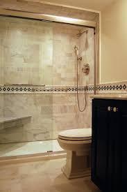 kohler cast iron shower base reviews corner home design ideas magnificent in bathroom traditional with bases kohler cast iron shower pan