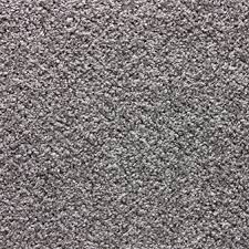 carpet texture. Gray Carpet Texture