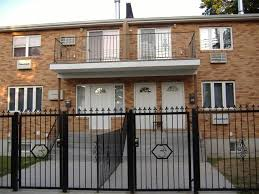 apartments for rent by owner nyc. car upholstery houston · queens apts by owner apartments for rent nyc l