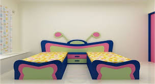 kids twin bed. Fine Twin Somai Kids Twin Bed And Bed S
