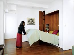 murphy bed sofa. Sofa Bed Versus Wall Bed: What\u0027s Best For Your Small Space? Murphy Bed Sofa F
