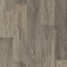 barn pine vinyl flooring 696d