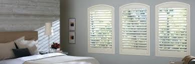 shutter blinds for patio doors tremendous plantation shutters