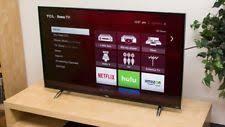 hitachi 43 inch smart tv. tlc 43-inch 4k ultra hd roku smart led tv hitachi 43 inch smart tv