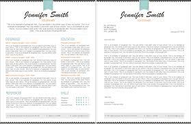 Mac Resume Template Impressive Pages Resume Template Pelosleclaire