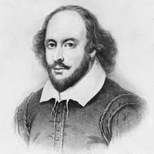 words essay on william shakespeare
