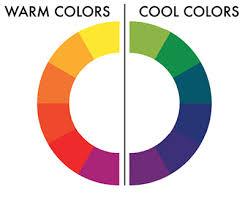 Nmsu A Guide To Color