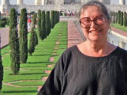 Wendy Bahr: Latest News & Videos, Photos about Wendy Bahr | The Economic  Times