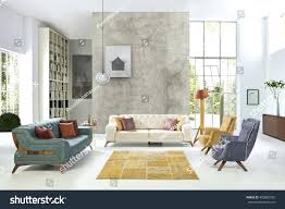 small living room modern living. Small Elegant Living Room Ideas Large Size Of Decorating Modern Chic
