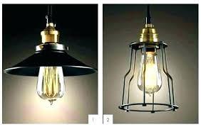 hanging bulb light fixture a2684 premium hanging bulb pendant hanging bulbs chandelier diy hanging light bulb