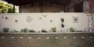 Comment Habiller Un Mur En Parpaing Interieur Beau Habiller Un Mur Exterieur  En Bois Caixanegrapcv